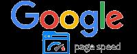 google page speed test
